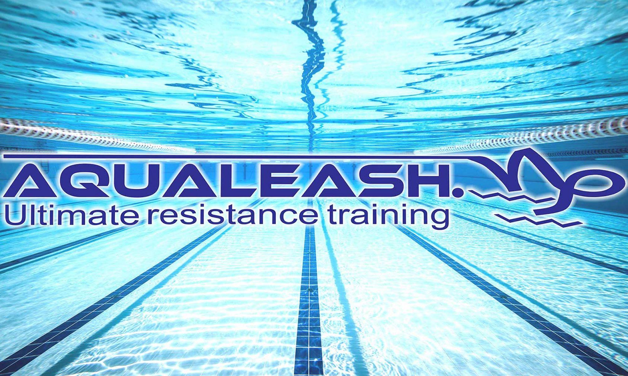 Aqualeash